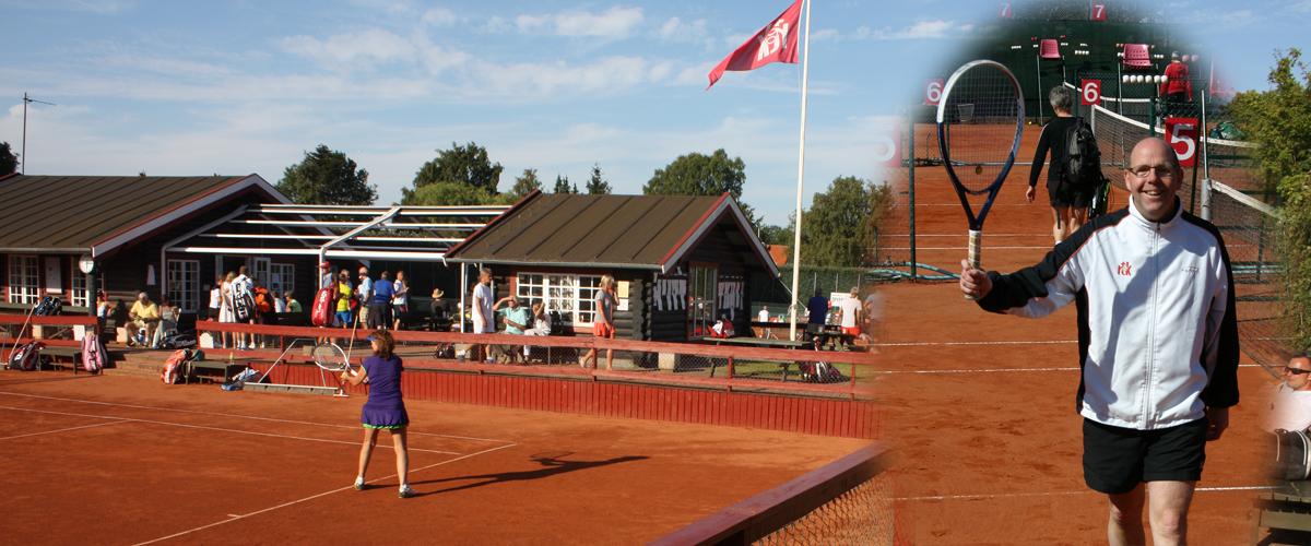HOP-tennis